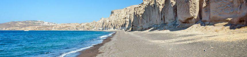 Beach_Vlychada_02