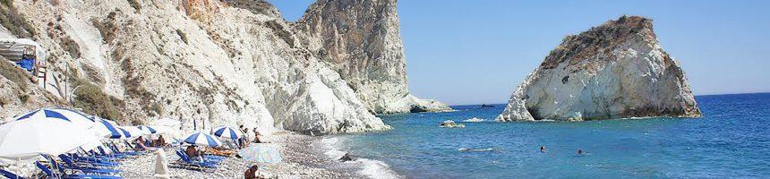 Beach_White_01